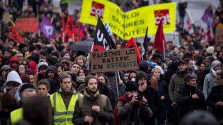 Greves-La-France-analysee-par-d-autres-pays