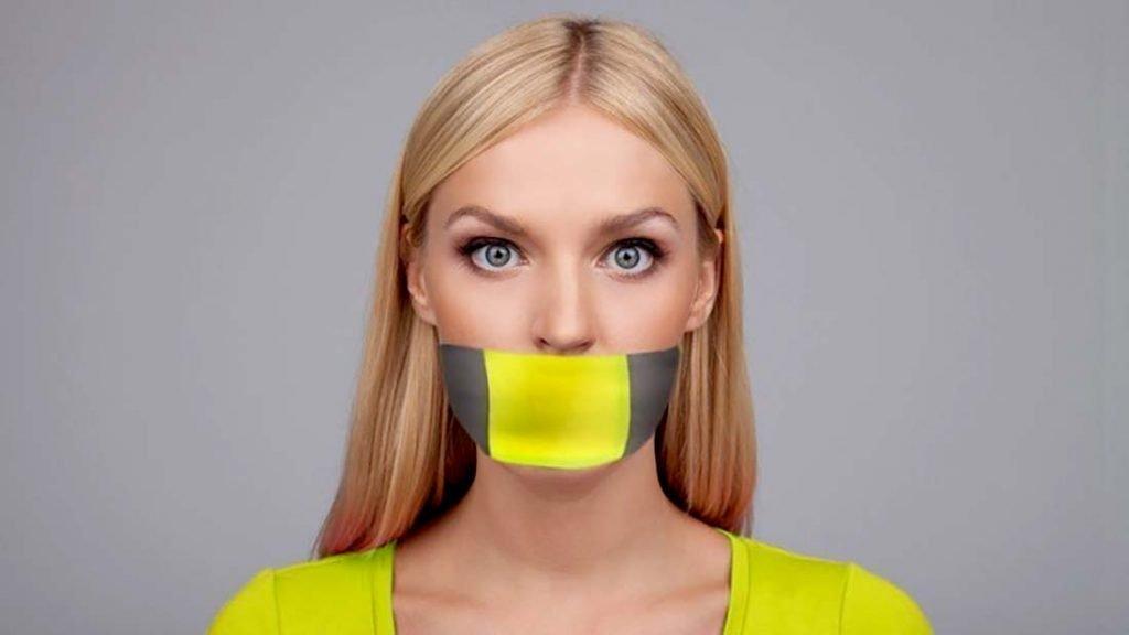 La liberté d'expression en France, est elle en danger en 2020 ?