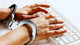 Liberté d'expression en danger : Les nouveaux censeurs arrivent