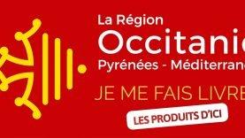 Plateforme digitale en Région Occitanie