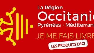 Plateforme digitale en Région Occitanie