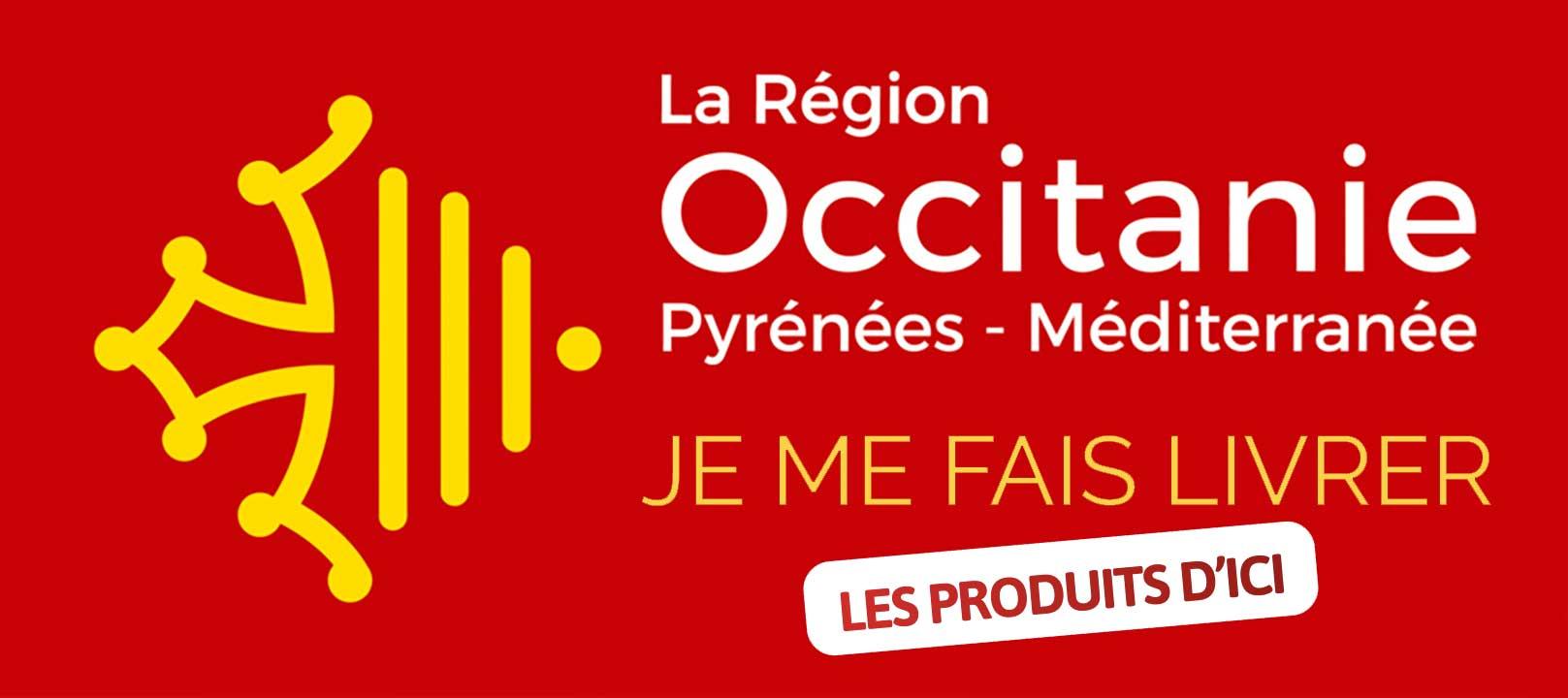 Lancement d'une Plateforme digitale en Région Occitanie