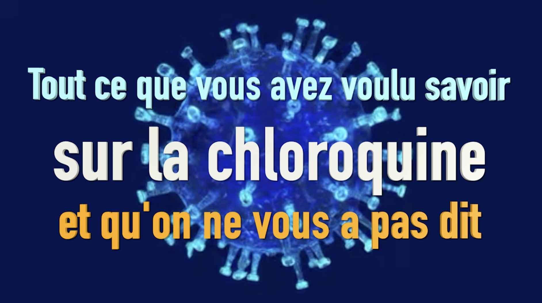 Chloroquine-didier-raoult-buzyn-levy-salomon