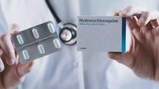 Covid-19 vs chloroquine : Ne perdons plus de temps !coronavirus-chine-covid-2020-chloroquine-hydroxychloroquine-traitements-petition