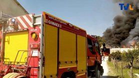 incendie-asperes-vehicule-pompiers