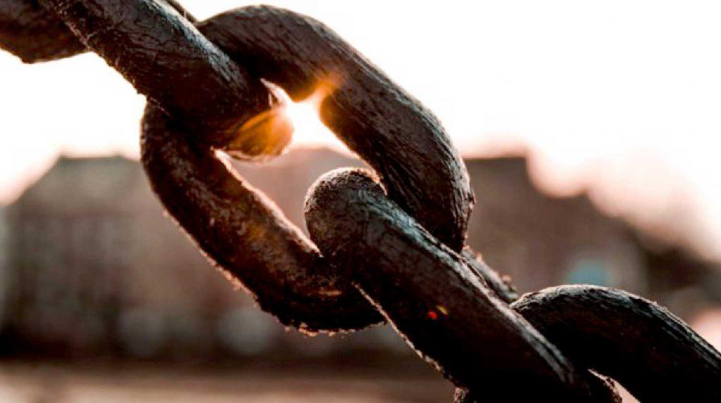 Liberté : Des mouvements de libération très tyranniques 1