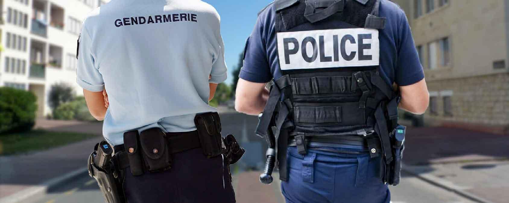 Les-policiers-en-quete-de-reconnaissance