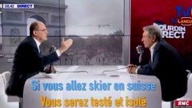 castex-ski-test-isolement